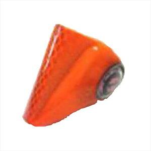 【1月25日限定エントリーで10倍最大45倍】ダイワ 紅牙 ベイラバーフリー カレントブレイカー 150Hオレンジ