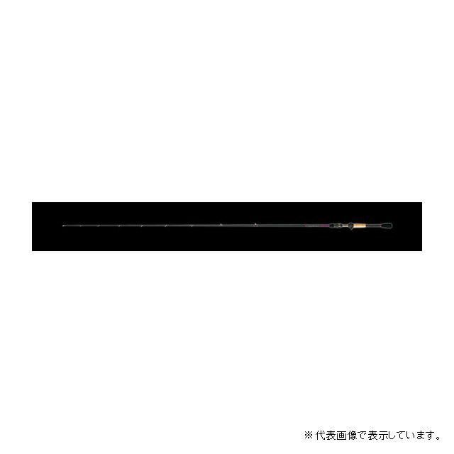 ファイブコア ギャップツール GAPTOOLS GT−FF63LMLB (ベイト1ピース)