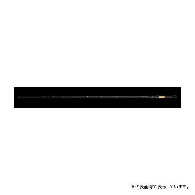 ファイブコア ギャップツール GAPTOOLS GT−S70MHB (ベイト1ピース)