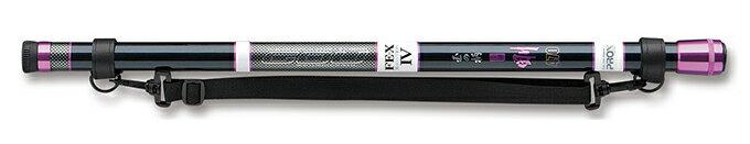 プロックス ITKGFX464 磯玉の柄小継剛FE−X4