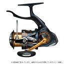 【8月20日エントリーでポイントup】 【特価 旧モデル】 ダイワ(Daiwa) 16プレイソ 2000H−LBD スピニングリール