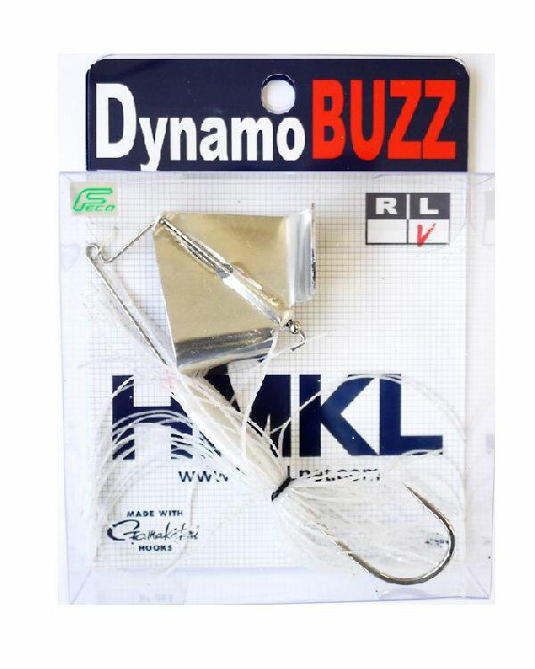 エントリーでポイント10倍! 10月19日(金)20:00から10月26日(金)01:59まで ハンクル ダイナモ BzBt Eco 1/2oz (L) Pearl White