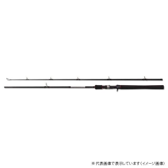 (OGK) ショアタコBC 702H