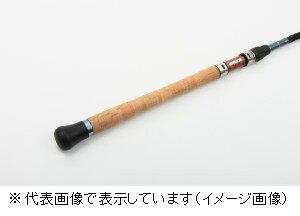 ツララ ハーモニクス スタッカート (Harmonix Staccato) 76LTS−HX