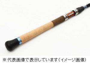 ツララ ハーモニクス スタッカート (Harmonix Staccato) 89MLSS−HX