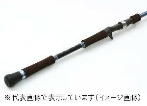 ツララ ハーモニクス コローナ (Harmonix Corona) 105MSC−HX
