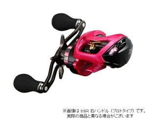 (予約品)ダイワ紅牙TWハイパーカスタム4.9L−RM(左ハンドル)(3月発売予定)