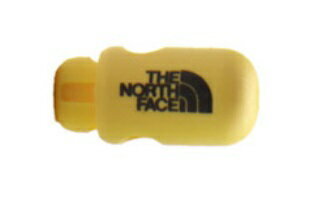 ノースフェイス コードロッカー2 ゴールド