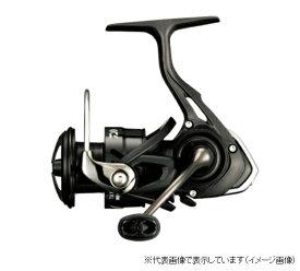 ダイワ(Daiwa) リール 18タトゥーラ LT2000S−XH (スピニング)