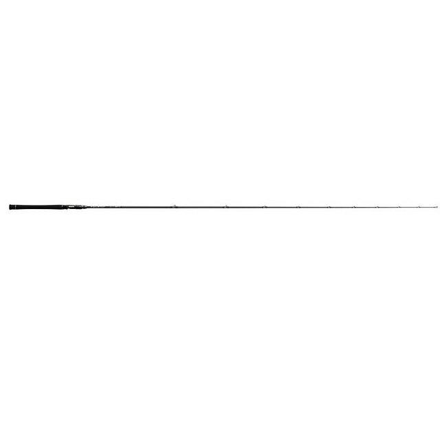 【スマホエントリーでポイント10倍★1/17 10:00〜1/24 9:59まで】エバーグリーン インスピラーレ GTX−C710XHX グランドスタリオンGT−X (ベイト/2ピース)