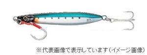 【買いまわり最大10倍+5%OFFクーポン!】シマノ コルトスナイパ− イワシロケット40g JM−C40R メッキマイワシ 01T