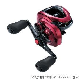 シマノ 19 スコーピオン MGL 150HG (右ハンドル)