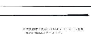 シマノ ボーダレス BB GL V405T