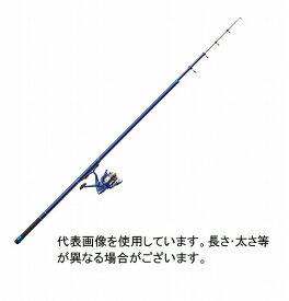 PG ビビッドちょい投げ セット 300B (FA3000B)