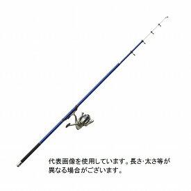 PG プロフィット投釣りDXセット 20‐270
