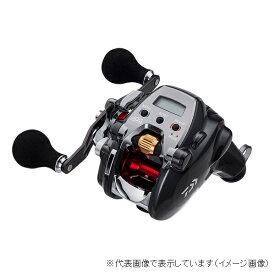 ダイワ リール 20シーボーグ 200JL-DH(左ハンドル)電動リール