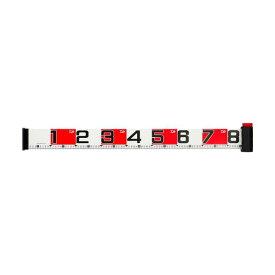 【12/1限定エントリーで1200ポイント】ダイワ フィッシングメジャーR 80 ブラック/レッド