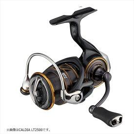 (予約品) ダイワ 21カルディア LT3000-XH (3月-4月中旬発売予定) ※他商品同時注文不可