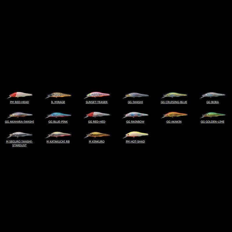 【エントリーでポイントup】メガバス X−80 ビート SW【期間 5/18 10:00〜5/21 9:59】