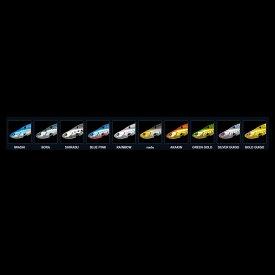 【10月20日限定エントリーで最大36倍】メガバス ナダ スパロー 20g