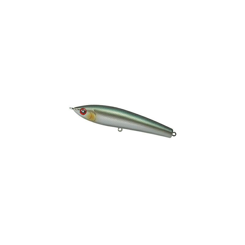 ティムコ レッドペッパーBABY RPB−317メタルビワハス