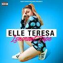 ELLE TERESA / Ignorant Tape