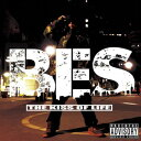 【予約】 BES / The Kiss Of Life (3/22)