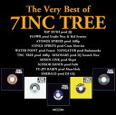 ISSUGI / 7INC TREE