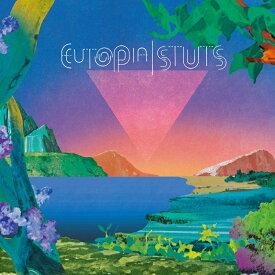 STUTS / Eutopia
