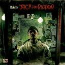 MuKuRo / JACK THE RIPPER