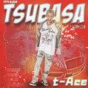 t-Ace / TSUBASA