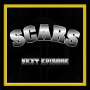 SCARS / NEXT EPISODE