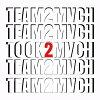 TEAM2MVCH(ISH-ONE&DELMONTE)/TOOK2MVCH