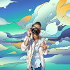 【予約】WILYWNKA/PAUSE(9/20)