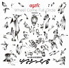 092FC[WapperxOliveOil]/WheelComeFullCircle-Remixes-