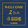 KOWREE/WELCOME2DAB-SIDE