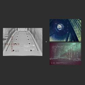 志人/客人 / FM89.2海賊怪電波ラヂヲ放送 「ソ・コ・ハ・カ」 (2CD+BOOK)