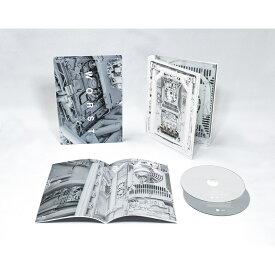 【予約】 KOHH / worst -Complete Box- (CD+Blu-ray) (4/29)