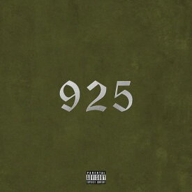 ZORN / 925