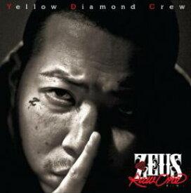 ZEUS / Raw Ore