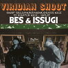 "BES&ISSUGI/VIRIDIANSHOOT[12""inch(2LP)]"