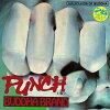 "BuddhaBrand/PUNCH(仮)[7""inch]"
