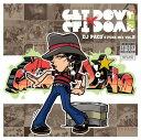 DJ PaCo / Get Down x Get Down Vol.2