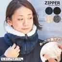 Nw zip131