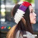 Th mis01