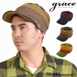 Work cap men hat Lady's cap mountain climbing hat OUTDOOR protection against the cold keeping off the sun light hat grace in the fall and winter