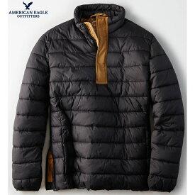送料無料 S/M/L/サイズ アメリカンイーグル メンズ ジャケット American Eagle Outfitters