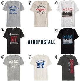 エアロポステール tシャツ メンズ Aeropostale 【10P03Dec16】