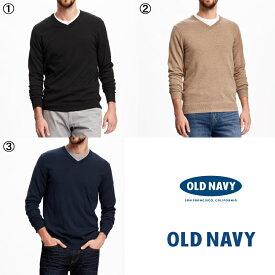 オールドネイビー セーター メンズ OLD NAVY