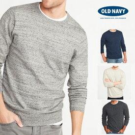 【メンズS〜XXXLサイズ】【0325】オールドネイビー セーター メンズ OLD NAVY